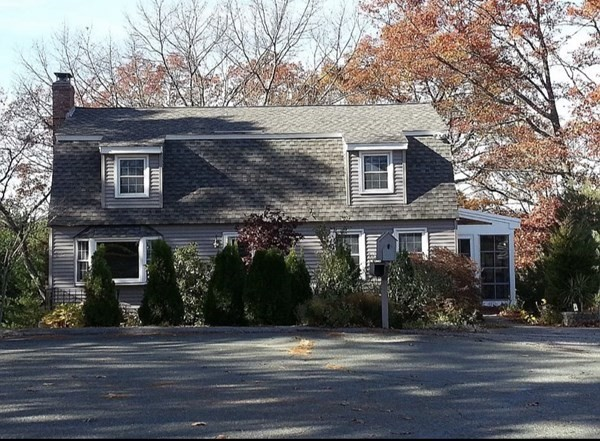 11 Cedarwood Road Woburn MA 01801