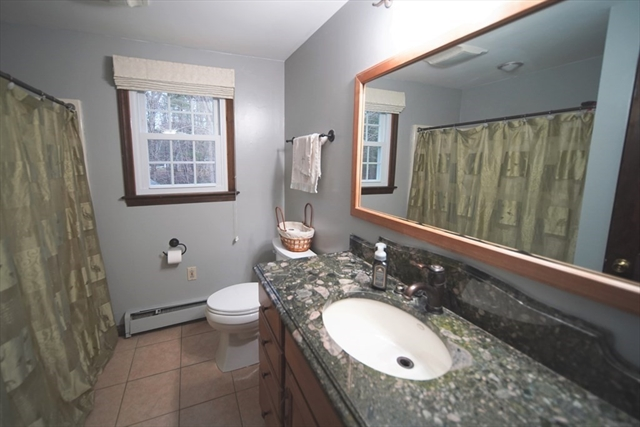 5 Rollins Road Easton MA 02375