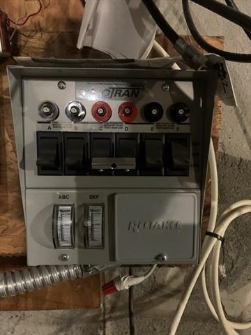 706 Russells Mills Dartmouth MA 02748