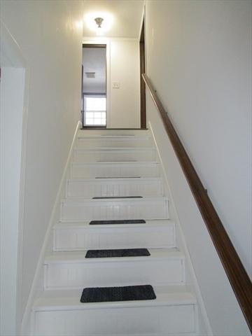 115 Hudson Street Halifax MA 02338