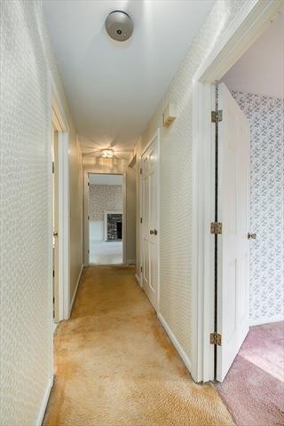 520 Hale Beverly MA 01965