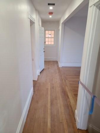 10 Pierce Avenue Boston MA 02122