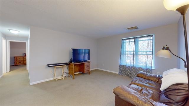 25 Longworth Avenue Brockton MA 02301