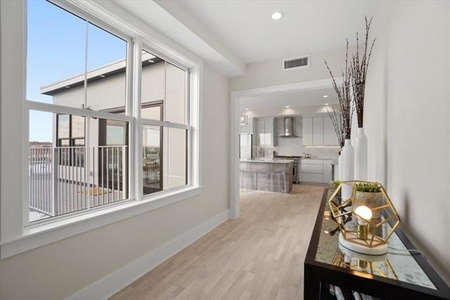 11 Oak Grove Terrace Quincy MA 02169