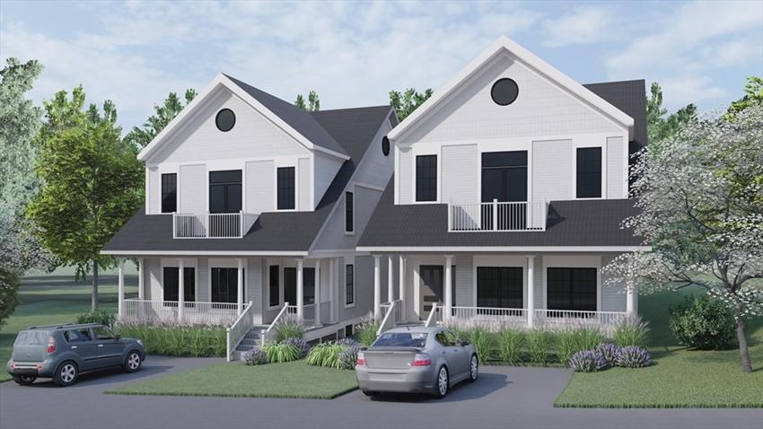 40 Maplewood, Boston, MA Image 1