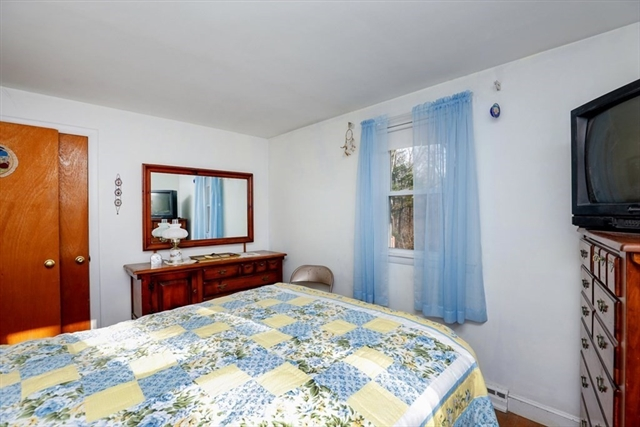 6 Terrace Hall Avenue Burlington MA 01803