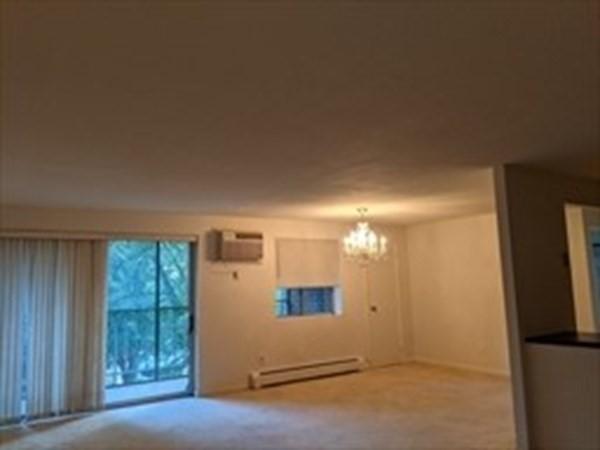 64 Main Street Stoneham MA 02180