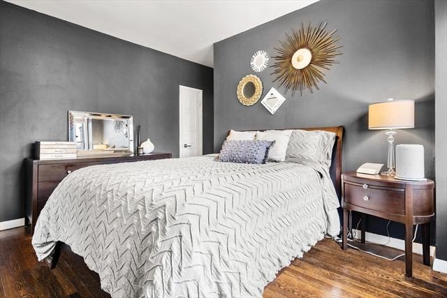 26 Commonwealth Terrace Boston MA 02135