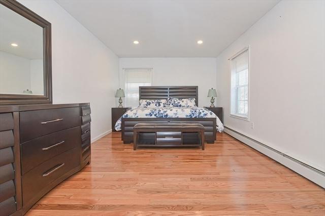151 Oak Street Ashland MA 01721