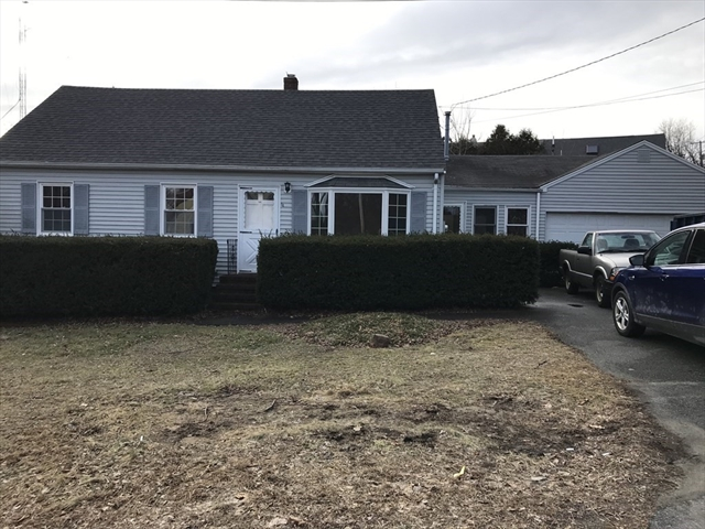 34 Macarthur Road Beverly MA 01915