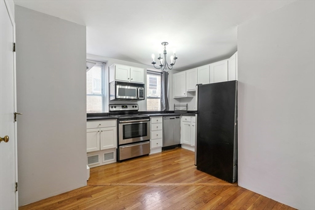 138 Prince Street Boston MA 02109