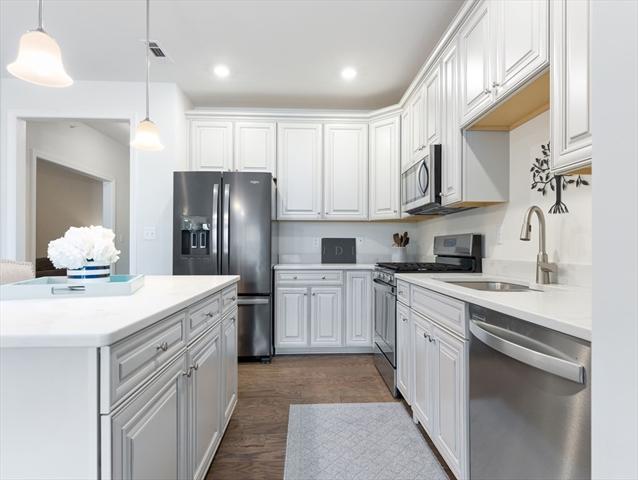 130 University Avenue, Westwood, MA, 02090,  Home For Sale