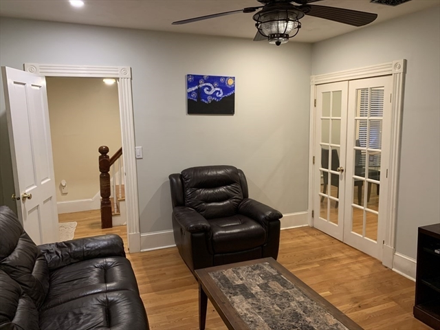 52 Lakeview Street Whitman MA 02382