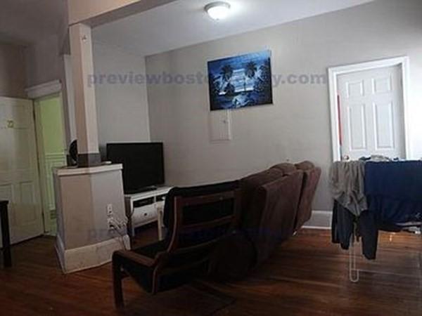 1066 Commonwealth Avenue Boston MA 02215