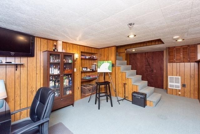 59 Abington Avenue Peabody MA 01960