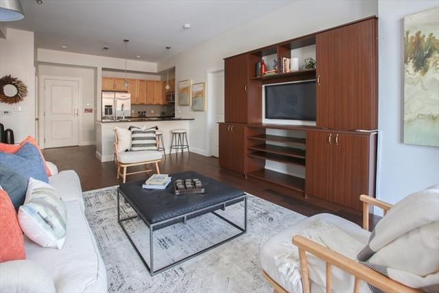 1501 Commonwealth Ave, Boston, MA, 02135, Brighton Home For Sale