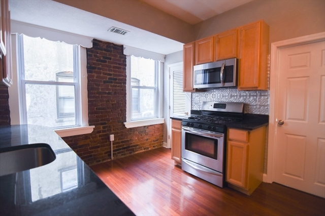 182 Cottage St, Boston, MA, 02128, East Boston's Jeffries Point Home For Sale