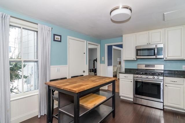 62 Washington Avenue Natick MA 01760