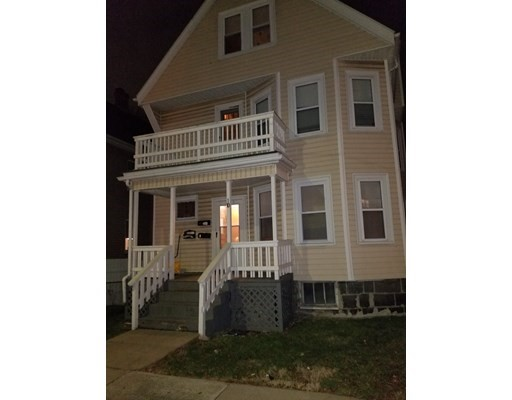 Pictures of  property for rent on Aldrich St., Boston, MA 02131