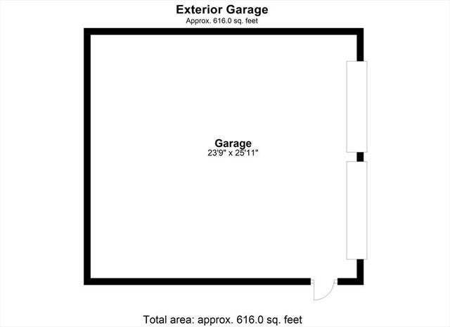24 Continental Drive Attleboro MA 02703