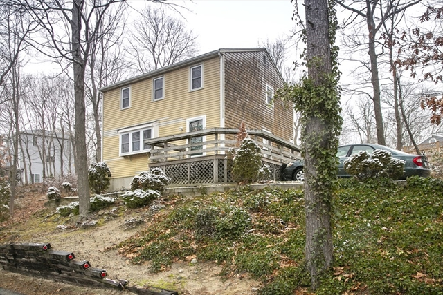 56 Pine Cliff Road Weymouth MA 02189
