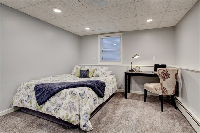 14 Pikes Hill Road Sterling MA 01564