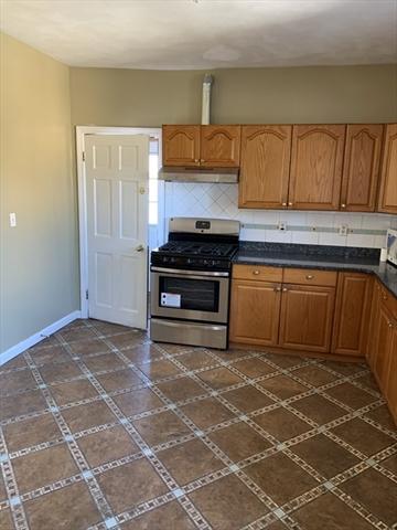 207 Central Avenue Medford MA 02155