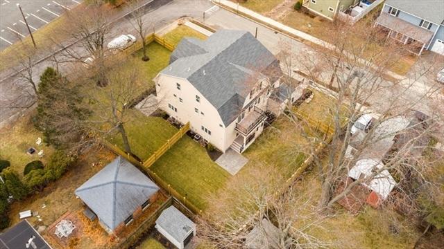 70 Holland Street Winchester MA 01890
