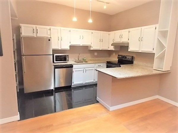 54 Forest Street Medford MA 02155
