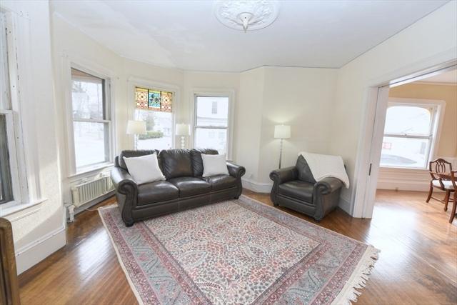 1 Pine Street Stoneham MA 02180