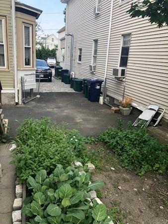 29 Spring Garden Boston MA 02125