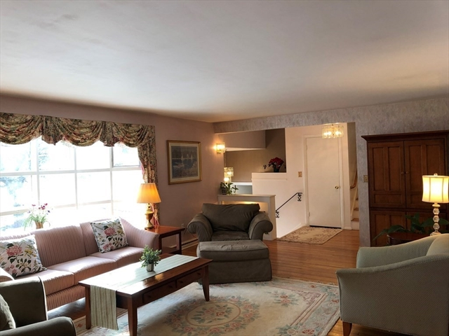 680 Great Pond Road North Andover MA 01845