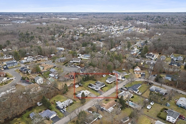96 Congress Street Braintree MA 02184