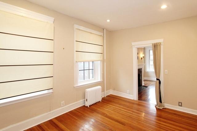 49 Grove Street Boston MA 02114