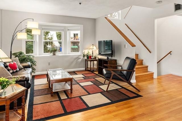 289 Market Street Boston MA 02135