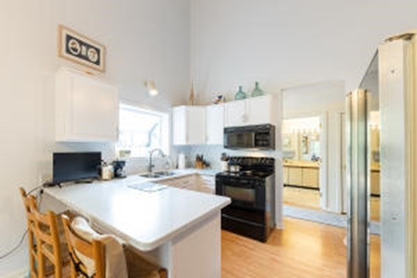 60 Southpoint Drive Sandwich MA 02563