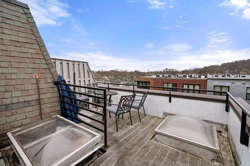 59 Brainerd Rd, Boston, MA Image 14