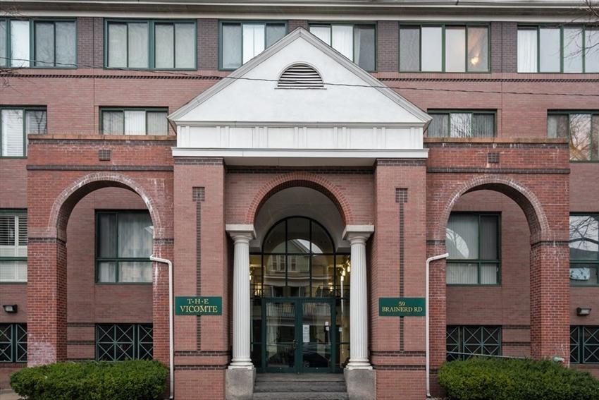 59 Brainerd Rd, Boston, MA Image 19
