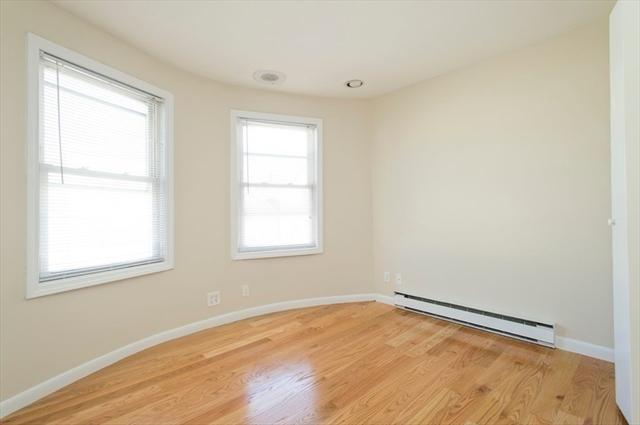 517 East 8th Street Boston MA 02127