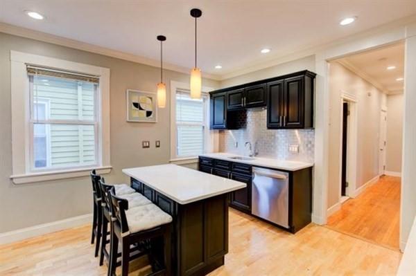 785 Dorchester Avenue Boston MA 02125