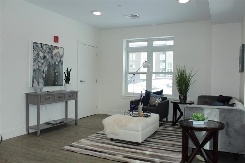 20 Penniman Rd, Boston, MA Image 6