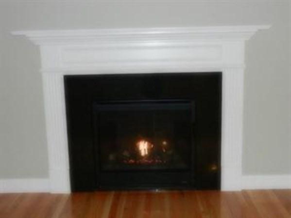 Lot 3 Vernon Street Middleboro MA 02346
