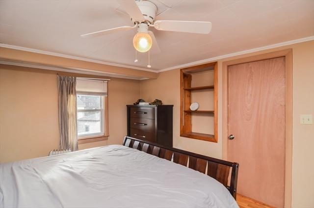 38 Hudson Street Lynn MA 01904