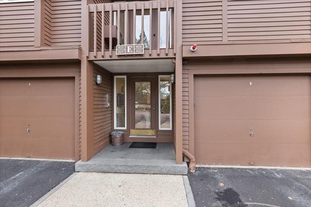 241 Perkins Street Boston MA 02130