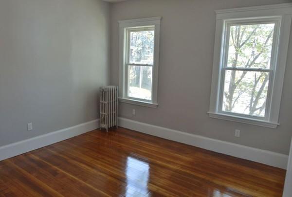 20 Corona Street Boston MA 02124