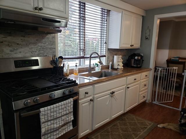 47 Ridgewood Avenue Holyoke MA 01040