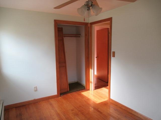 40 Linden Avenue East Longmeadow MA 01028