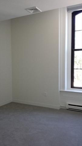 68 Baldwin Street Boston MA 02129