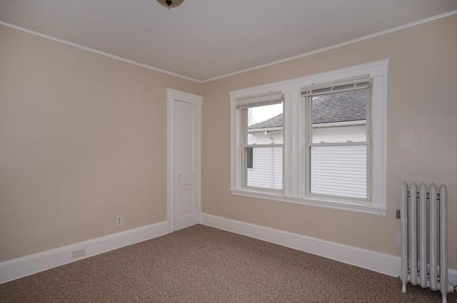 19 King Street Belmont MA 02478