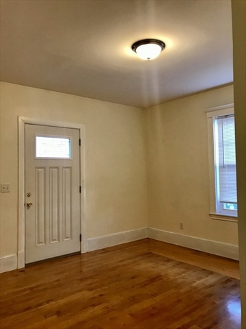 91 Billings Road, Quincy, MA, 02171,  Home For Rent